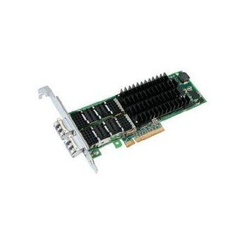 Gigabit Ethernet card ACR-TC32200011 Intel Gigabit Adapter 10/100/1000