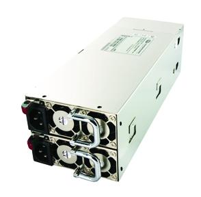 Power Supply ACR-TC33600012 700 W Redundant Power Supply unit