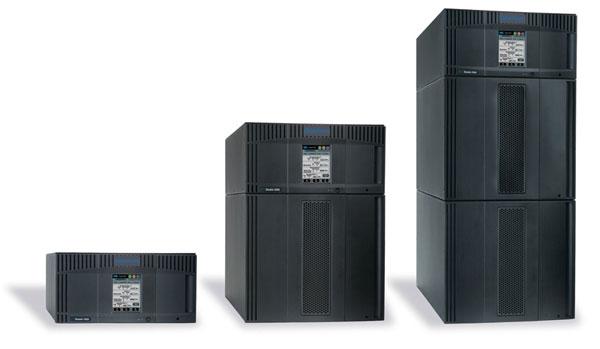 Backup Device Kit ACR-TC34000016 LTO-4 Data Cartridge (5 pcs) Kit