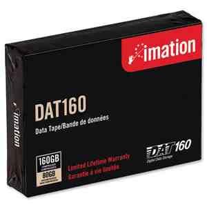 Backup Device Kit ACR-TC34000020 DAT 160 Data Cartridge (5 pcs) Kit