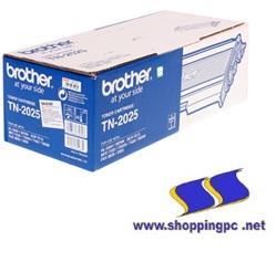 Toner Brother TN-2025 (Original)