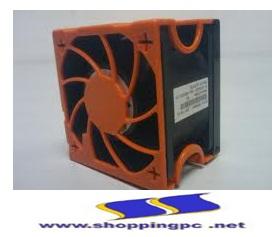 IBM FAN for x3650 39M6803 46C4014