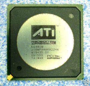 ATI -216MPA4AKA22HK