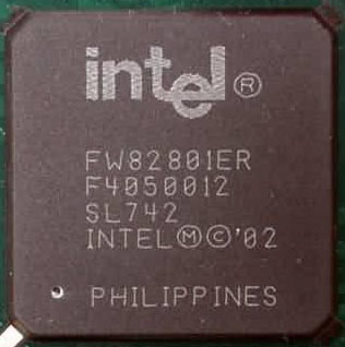 FW82801ER