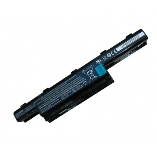 Acer aspire 5552-3343 Acer aspire 5741-5763 Battery