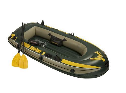 เรือยาง INTEX SEAHAWK 2