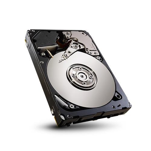 300GB. Seagate Savvio 15K.3 ST9300653SS 15,000RPM 64MB