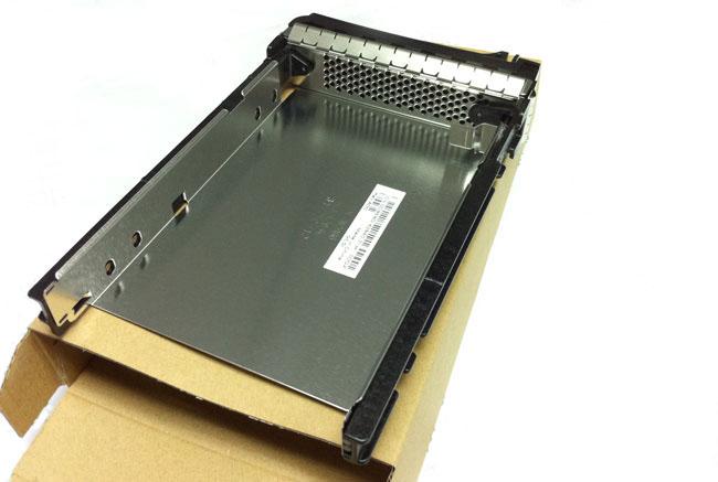 DELL D969D 9D988 3.5 SCSI server hard disk bays Dell