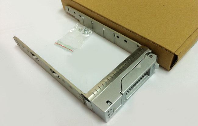 SUN 541-0882 FC 3.5-inch hard drive bays sun SUN server