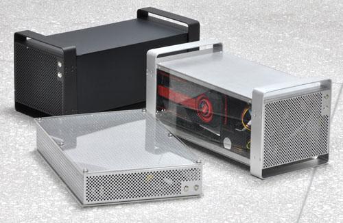 DELL 6100 Workstation Xeon L5520 DDR3-48G 60G SSD GT640 1GB