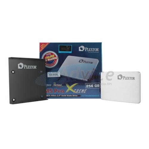 256 GB. SSD Plextor M5 PRO Xtreme (PX-256M5Pro)