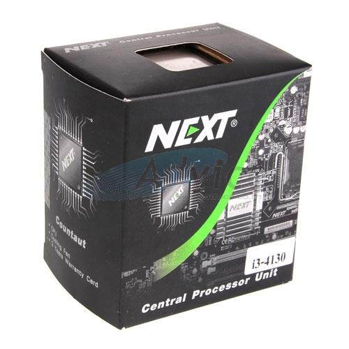 Core i3 - 4130 (Box-Fan Next)