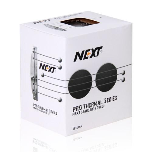 Core i5 - 3330 (Box-Fan Next)