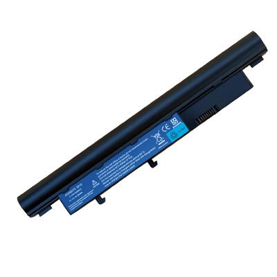 Battery NB ACER 3810T