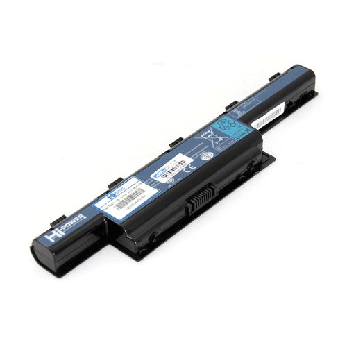 Battery NB ACER 4251,4252,4253,4253G Series