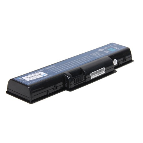 Battery NB ACER 4710
