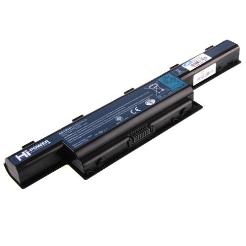 Battery NB ACER 4738