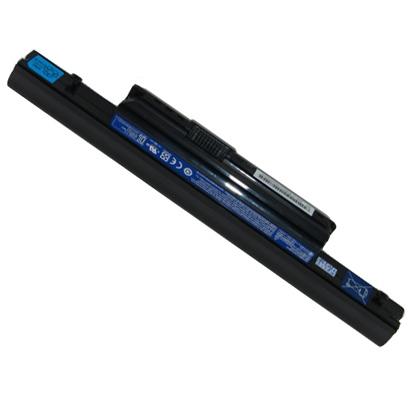 Battery NB ACER 4745