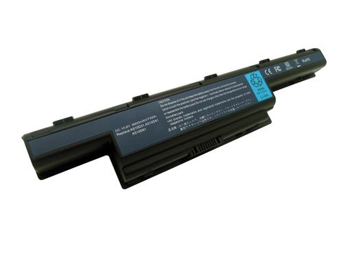 Battery NB ACER 4755