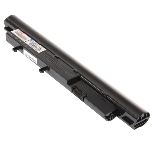 Battery NB ACER 4810T