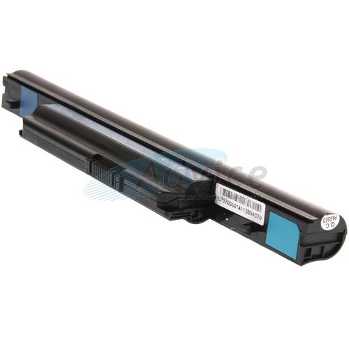 Battery NB ACER 4820T