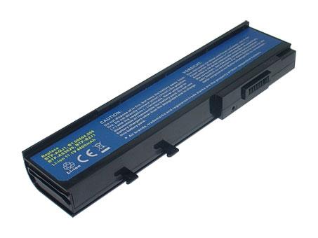 Battery NB ACER 5540