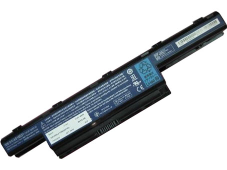 Battery NB ACER TravelMate 4740