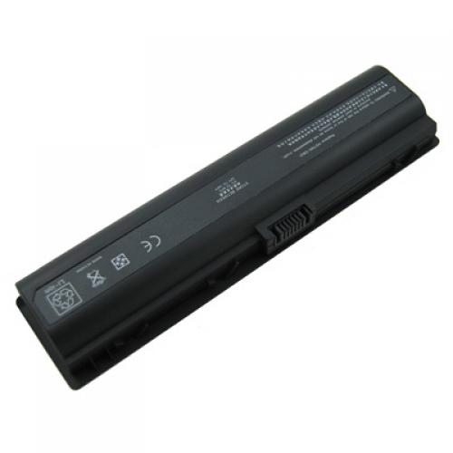 Battery NB CQ/HP DV2500