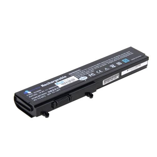 Battery NB CQ/HP DV3000