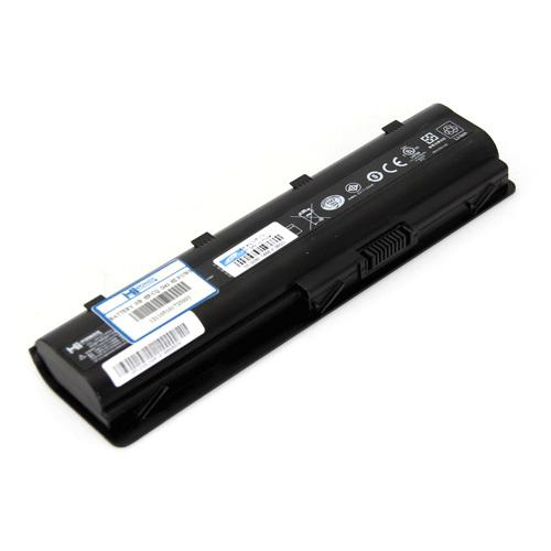 Battery NB CQ/HP G42