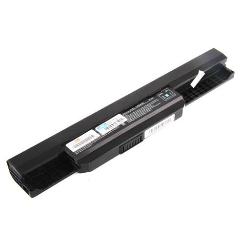Battery NB Asus K53
