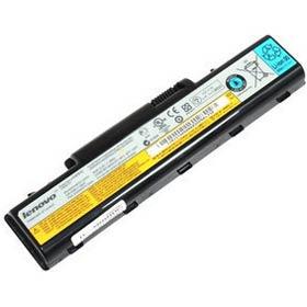 Battery NB LENOVO B450 B450A B450L series L09M6Y21 L09S6Y21
