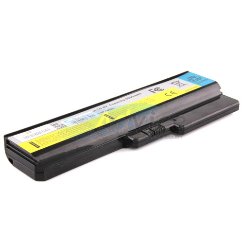 Battery NB LENOVO G360 Series