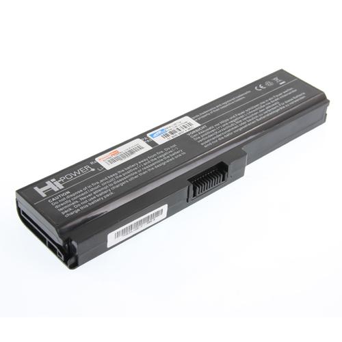 Battery NB Toshiba L745