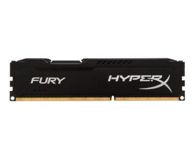 Hyper-X DDR3(1600) 4GB. Kingston (316C10FB)