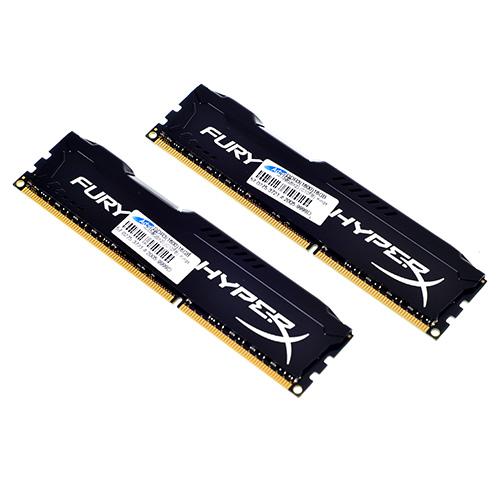 Hyper-X DDR3(1600) 16GB. Kingston (316C10WB)