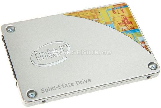 120 GB. SSD Intel 530 Series (SC2BW120A401) OEM