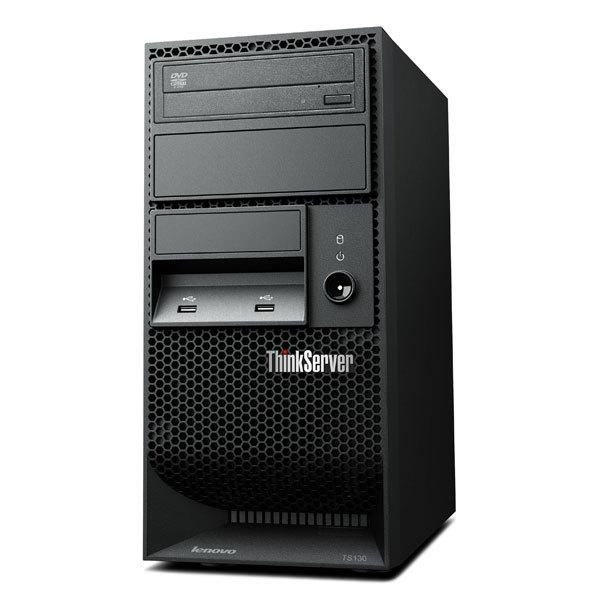 Lenovo server ThinkServer TS240 G3220 3.0G 2G 500G