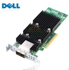 DELL SAS 12GB HBA 2PHG9 applicable MD3400, MD3420 array of server connectivity cards