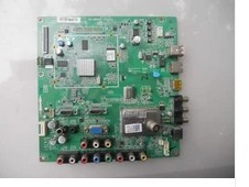Panel TV LED ยี่ห้อ Samsung Board 40-0MS98P-MAB4XG Samsung TCL TV screen original
