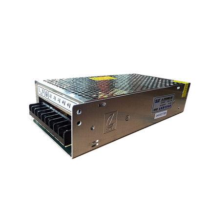 พาวเวอร์ซัพพลาย A-200NM-5Dled display power supply 5v40a200w full-color switching power supply