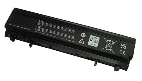 Battery Dell Latitude E5440