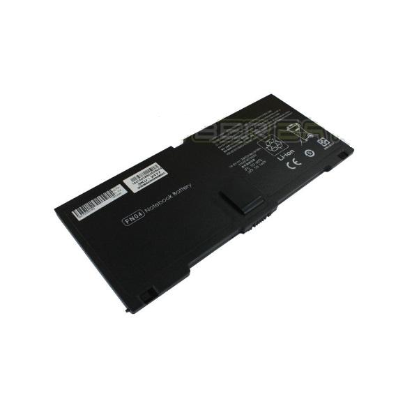 Battery HP Probook 5330m
