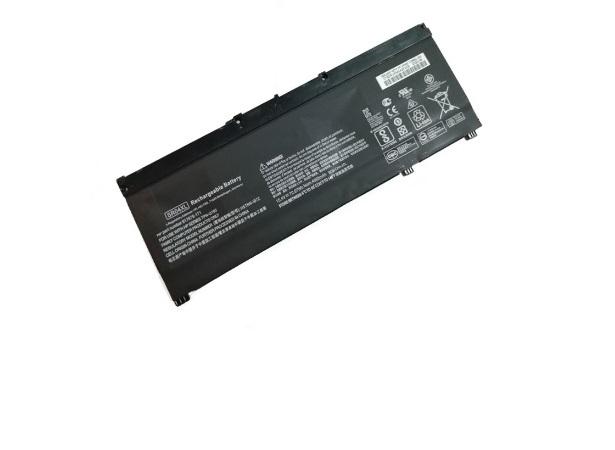 Battery HP Omen 15-CE 2017 (Original)