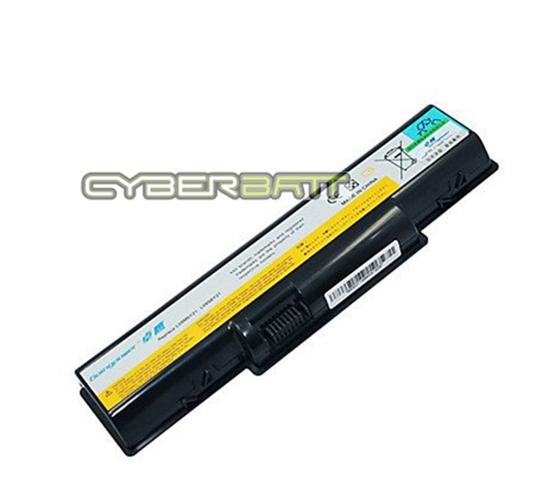 Battery Lenovo B450