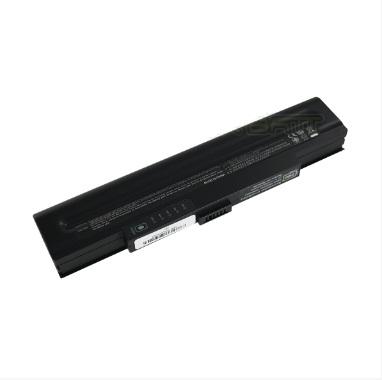 Battery Samsung NP-Q3