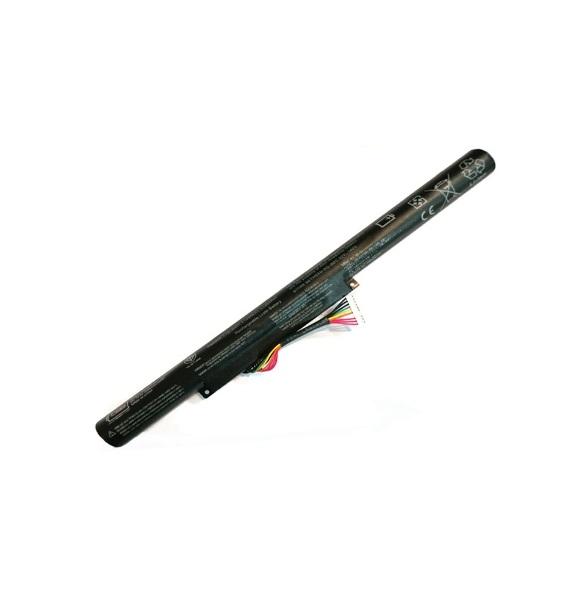 Battery Lenovo Ideapad Z500
