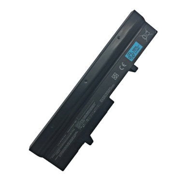 Battery Toshiba Mini Notebook NB300