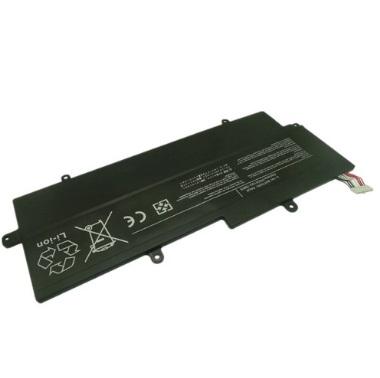 Battery Toshiba Portege Z830 Ultrabook