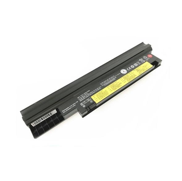Battery Lenovo ThinkPad Edge